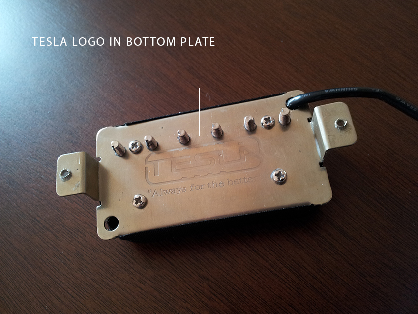 bottom-plate