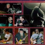 Screen-Shot-2012-10-16-at-5.20.08-PM