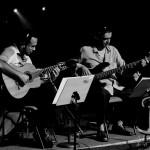 SEMINARIO-MUSICAL-7